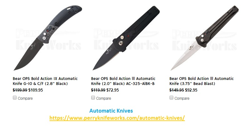 automatic-knive-perryknifeworks