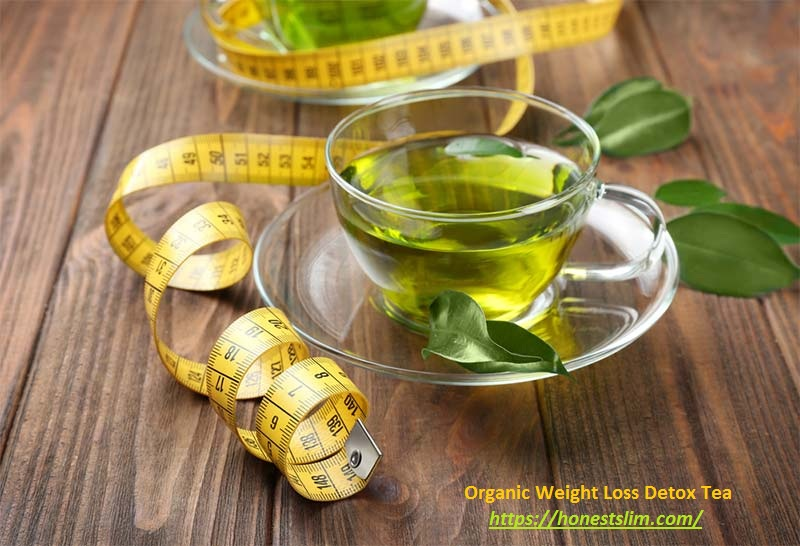 detox-tea-for-weight-loss