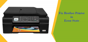 fix-brother-printer-in-error-state_orig