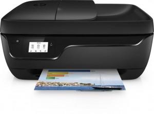 hp-deskjet-ink-advantage-3835-all-in-one-original-imaf5r4em5rtjhku