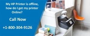 hp-printer-offline