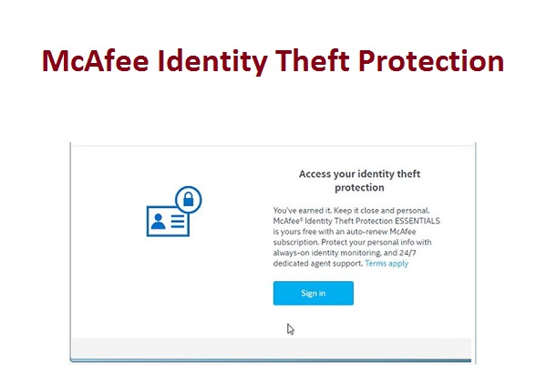 mcafee-identity-theft-protection