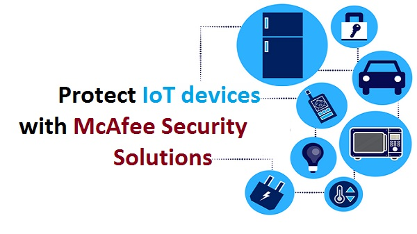 protect-iot-devices