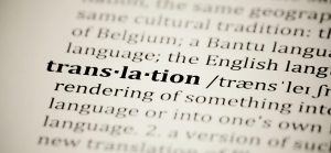 General Translation Services New Jersey