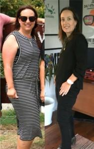 weight loss program australia
