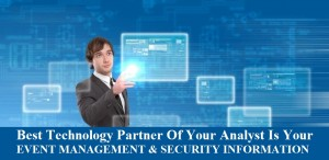 Best-Technology-Partner-Of-Your-Analyst-Is-Your-SIEM