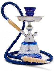 Hookah-Starbuzz-Phoenix-Blue-l__78649.1555855196