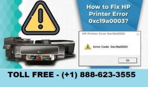 How-to-Troubleshoot-HP-Printer-Error-Code-0xc19a0003