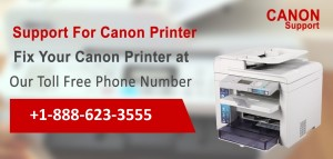 How-to-troubleshoot-Canon-Printer-Technical-Issues