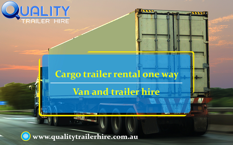 Quality trailer hire Blog Image