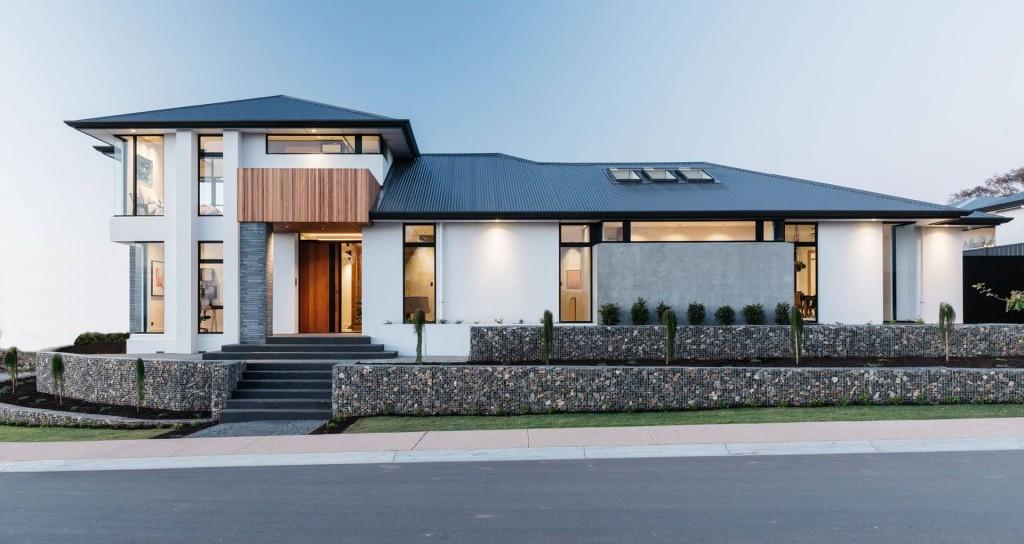 Beechwood Home Builders Adelaide