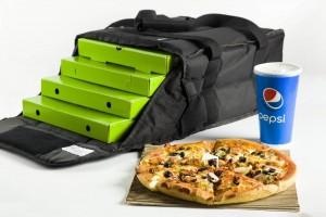 TB07-Pizza-Pro_1000
