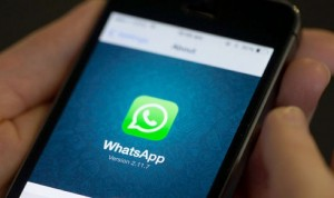 Whatsapp-pay-facility-likely-to-be-launched-and-London-will-become-it's-payments-headquarter