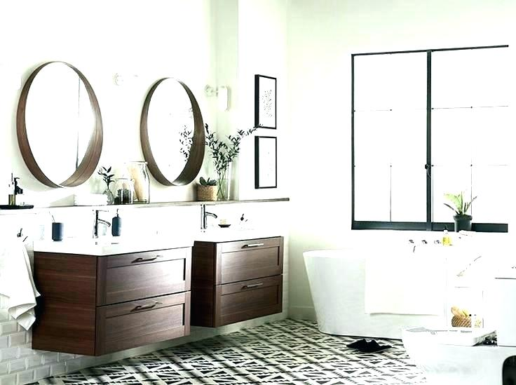 Groovy How To Purchase Right Rain Shower For Bathroom Top Download Free Architecture Designs Terchretrmadebymaigaardcom