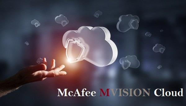 mcafee-mvision-cloud