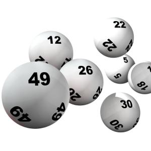 Prof Balaj Must win lottery spells