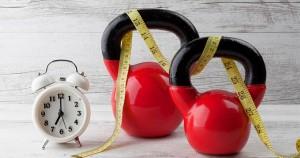 171109-better-weightloss-1116a-rs_4a15c3a9d9c5f3d53764249c2c6d3a23.nbcnews-fp-1200-630