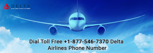 Airlines-Phone-Number