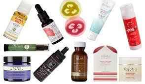 Cosmetic and Skin Care Packaging sg