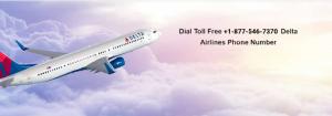 Delta-Airlines-Phone-Number-Call--(-1-888-208-0517-)