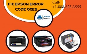 Fix-Epson-Error-Code-0xe5