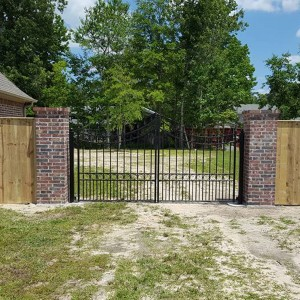 Gates112233