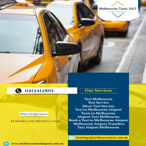 Melbourne-Taxis-247-800-x-800