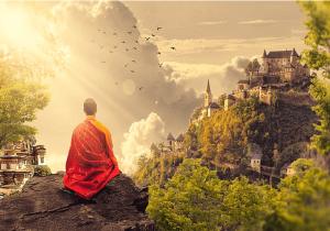 Online Spiritual Help Spiritual Healing Expert Spiritual Healers UK2