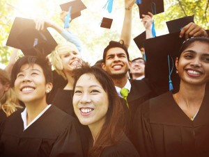 Recruiting-College-Graduates-750-600x451