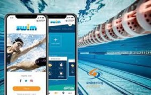 Swimming Apps