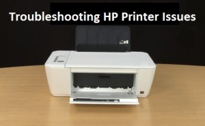 troubleshooting-your-hp-printer-issues