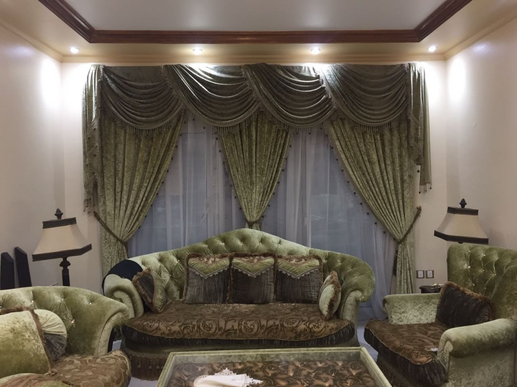 buy best and cheap carpets in dubai