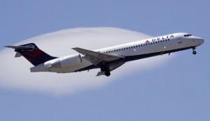 @(888) 896-9657 || Delta airlines || phone number  +1(888)-896-9657 ||Delta Airline|| Phone Number 1-888-896-9657 ||Delta Airlines|| Reservation Phone Number