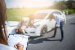 workers compensation insurance Lancaster