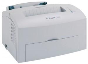 lexmark-optra-e320-printer