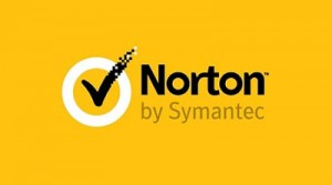 norton-logo-450