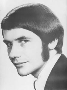1970 hair