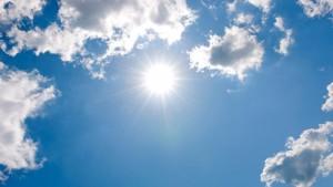 sun-sky865