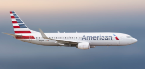American-Airlines-720x340