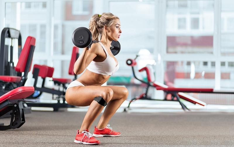Buy Fitness Equipment's Online in India