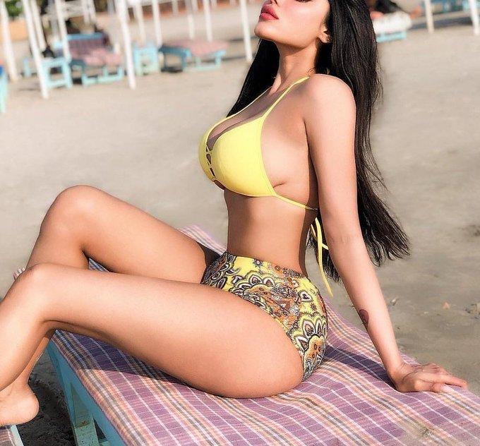 chennai hot girls