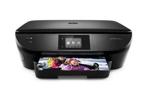 Fix Printer Requires