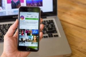 How to Sell on Instagram 7 Expert Tips for Marketing Your Business on Instagram
