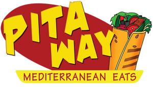 PitaWayhiresLOGO-solid-Yellow