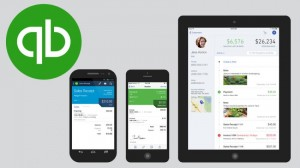 Six Integrated Apps with QuickBooks.jpg