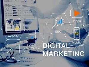 digital-agency-perth-2