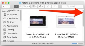 how-to-always-show-scrollbars-on-windows-and-mac