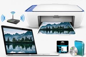 hp-printer-setup