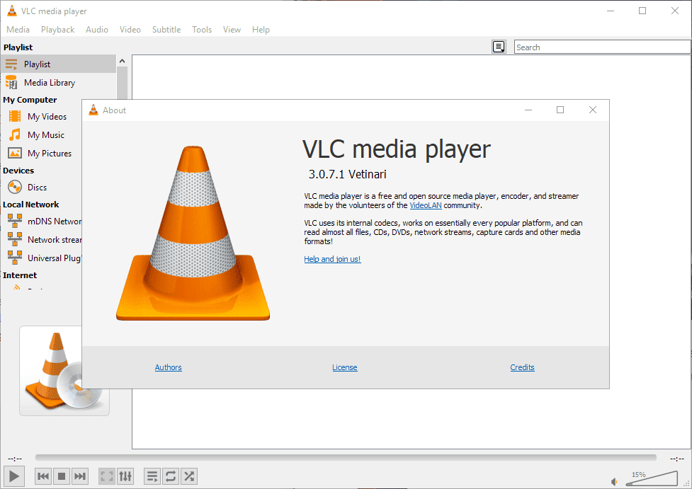Critical Security Flaw Detected in VLC Media Player