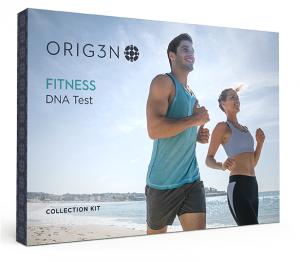Fitness_FrontAngle_738x684_RGB_72
